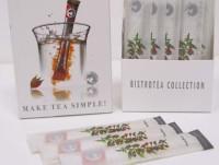 Caja stick de TEA