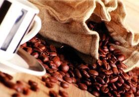 Proveedores de Café. Mejores precios del mercado.