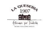 La Quesería 1907