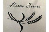 Horno Sirves