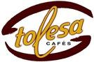 Tolesa Cafés