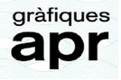 Grafiquès APR