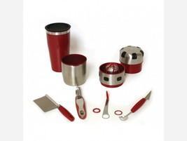Utensilios de cocina para bares en cuenca for Empresas de utensilios de cocina