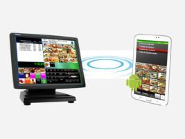 TPV y tablet