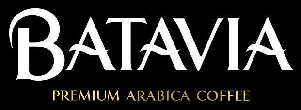 Café Batavia. En grano, descafeinado o en monodosis