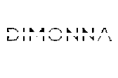 Dimonna - Profesionales del Equipamiento