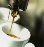 Proveedores de Café. Café especial para hostelería