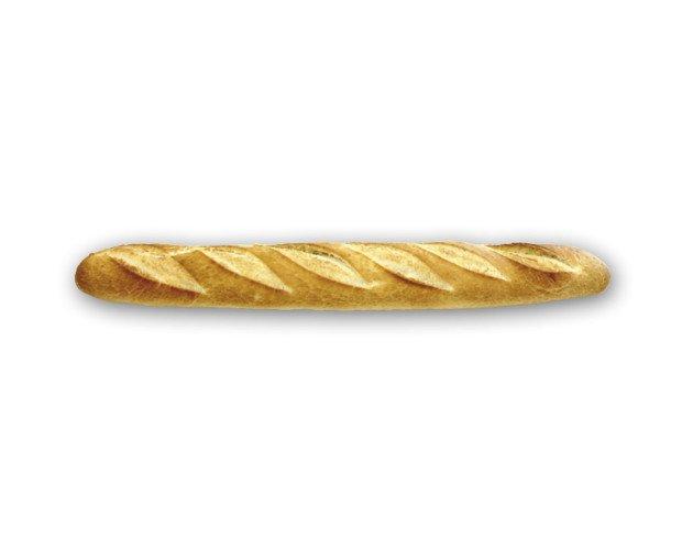 Barra Grande Plus. Tenemos pan del día y pan congelado en todos los formatos