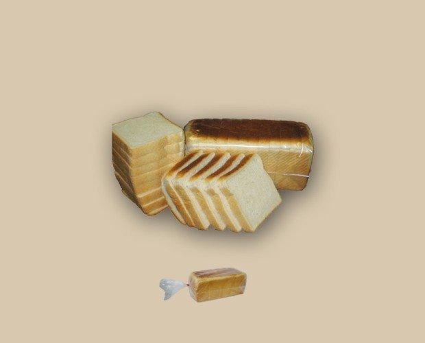 pan de molde para tostadas. Pan de molde especial para tostadas