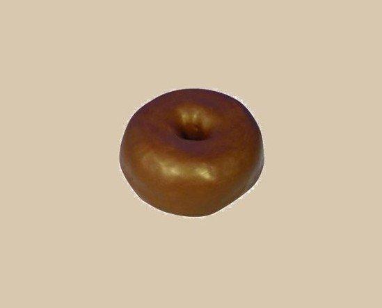 Mini aro de chocolate. Descubre el gran surtido de bollería que tenemos