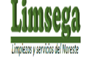 Limpiezas y Servicios de Galicia