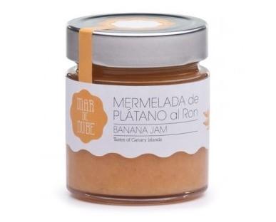 Mermeladas.Nuestras mermeladas están elaboradas de manera artesanal y con fruta fresca de las islas