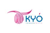 Kyo Imagen Textil