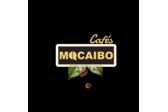 Cafés Mocaibo