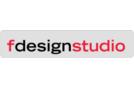 F Design Studio