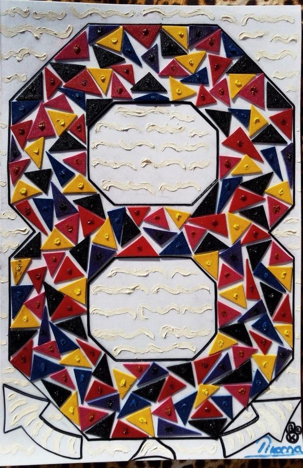 Encargos. Serie Puerto Banús  Cochesluxury 44*66 cm Talismanes con Classe,  stylo y carisma. Art design