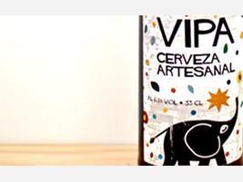 Cerveza VIPA