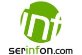 Serinfon.com