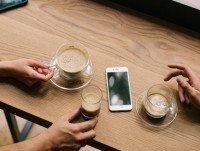 Café energético