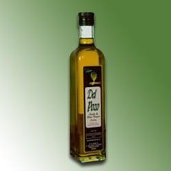 Aceite de Oliva. Virgen y Extra, muy bueno para la salud.