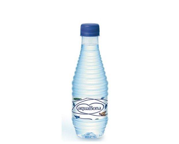Agua.Aquabona