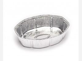 Ensaves de aluminio