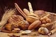 Panadería La Semilla de Oro