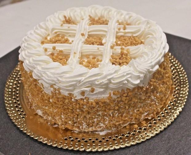 Pasteles. Pasteles, tartas, planchas y brownies
