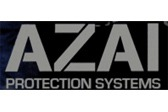 AZAI Protection System