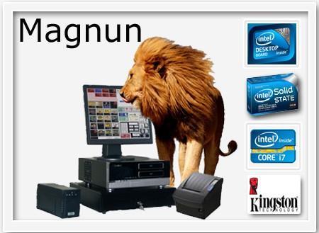 TPV Magnum.