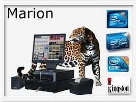 TPV Marion