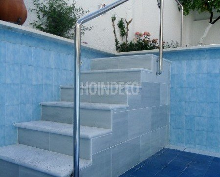 baranda-inox-piscina-mod-2.