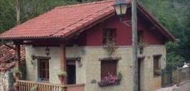 Mantenimientos y Reformas. Rehabilitación de casas y viviendas