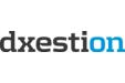 Dxestion TPV - ICG CashDro