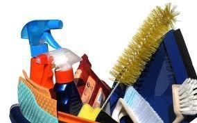Limpieza para Bares.Limpieza para hostelería, comercios y más
