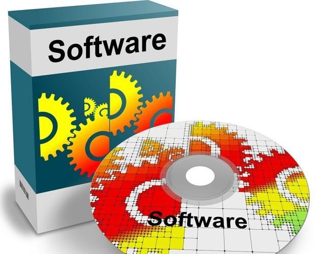 Desarrollo de Software.Software de Gestión TPV para la gestión integral de su actividad.