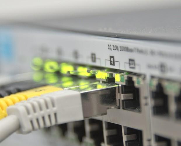 Soporte Informático.Instalación, configuración y mantenimiento de Redes