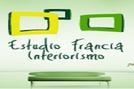 Estudio Francia