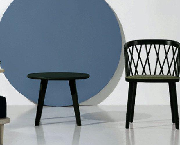 Mobiliario para Hostelería. Muebles para Restaurantes. Muebles para restaurante modelo Marco