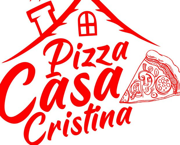 Bases de Pizza Congeladas.Producimos base para pizza fresca ECO y bolitas de masa ECO fresca