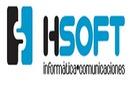 HSoft