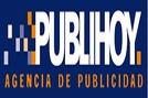 Publihoy