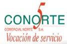 Conorte5