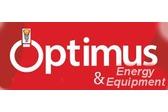 Optimus Energy & Equipment