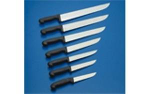 Cuchillos y Accesorios de Corte.Cuchillos y accesorios de corte