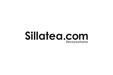 Sillatea