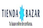 Tienda Bazar Online