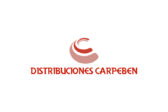 Distribuciones Carpeben