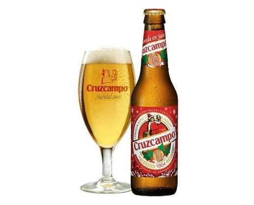 Botellas de Cerveza con Alcohol.Nuestro producto estrella