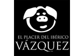 Ibéricos Vázquez